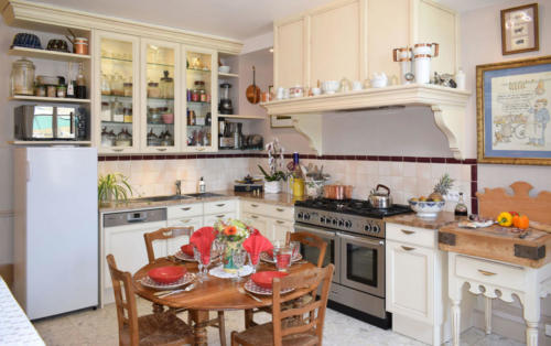 cuisine-style-campagne-chic-ambiance-modele-2