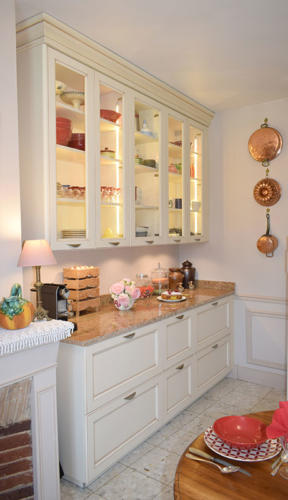 cuisine-style-campagne-chic-rangement-modele-2